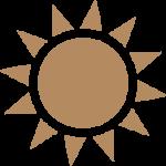 UV Suncare Production